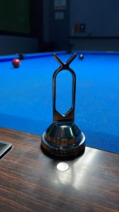 disability aid to play pool Rehab Assistants